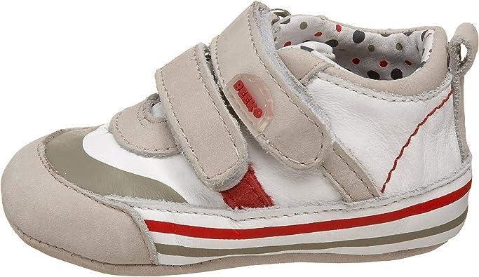 Beeko Sam Shoe Infant//Toddler