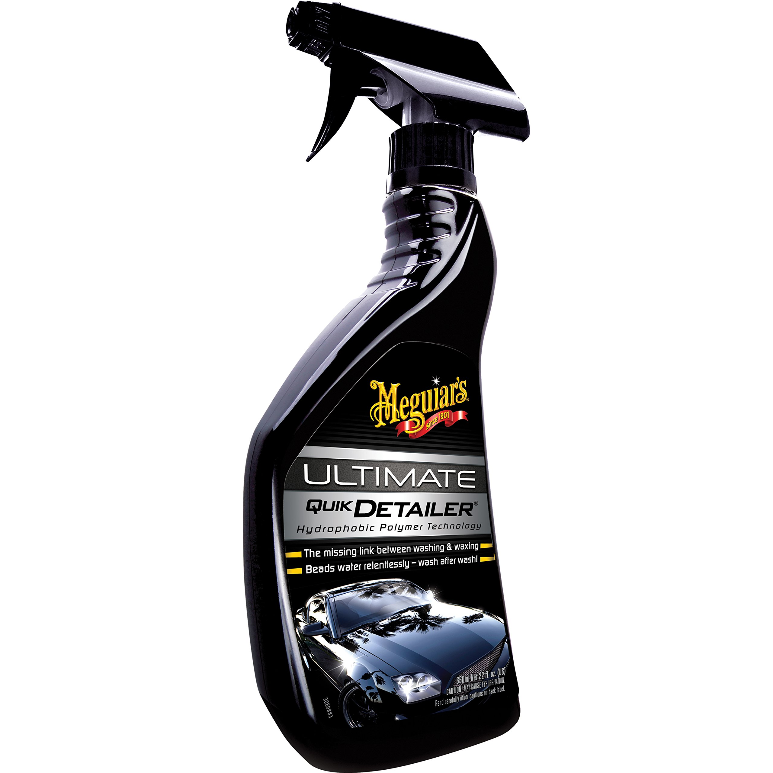 meguiars-g14422-ultimate-quik-detailer-22-oz-best-car-clean-wash-products-reviews