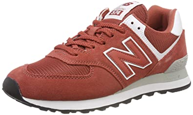 zapatillas new balance ml574esl
