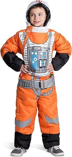 Selk bag Kids Star Wars Wearable Sleeping Bag