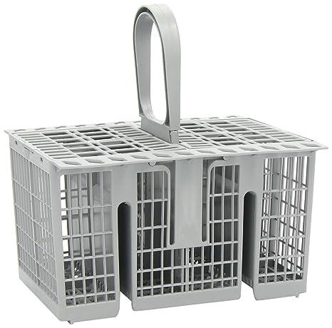 Indesit - Cesta para meter los cubiertos en lavavajillas HotPoint ...