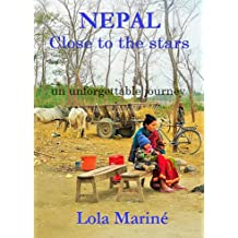 Nepal, close to the stars Jul 11, 2014