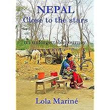 Nepal, close to the stars Jul 11, 2014