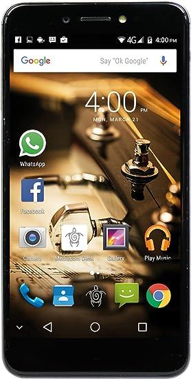 Mediacom PhonePad Duo S532U 5.3