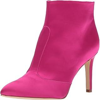 3e95c678dc107d Sam Edelman Women s Azra Fashion Boot  Amazon.co.uk  Shoes   Bags