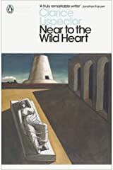 Near to the Wild Heart (Penguin Modern Classics) Paperback