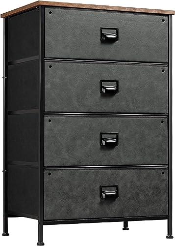 WLIVE Wide Dresser