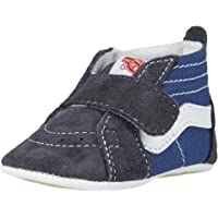 Vans Sk8-Hi - Zapatos para bebés y niños