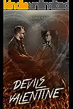 DEVILS VALENTINE: Sidestory  zur Fire Devils MC-Serie (Der Fire Devils MC 7)
