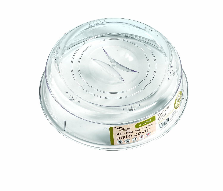 Eco-Chef Tapa para microondas: Amazon.es