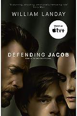 Defending Jacob: Now a major Apple TV series Kindle Edition