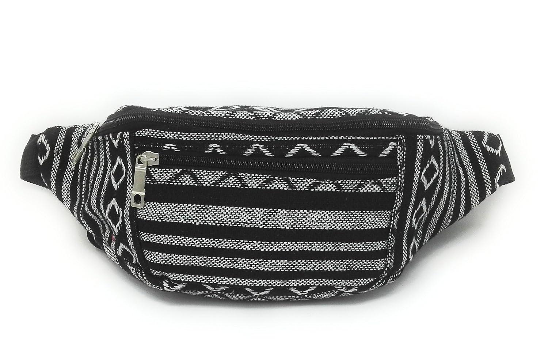 Bag Gü rteltasche, 3 Taschen