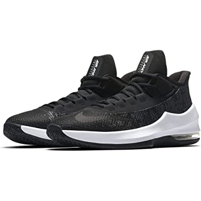 outlet store 7a02f 25350 Amazon.com  Nike Air Max Infuriate Ii Gs Mens Ah3426-001  Shoes