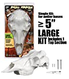 Mountain Mike's Reproductions Skull Master, Large