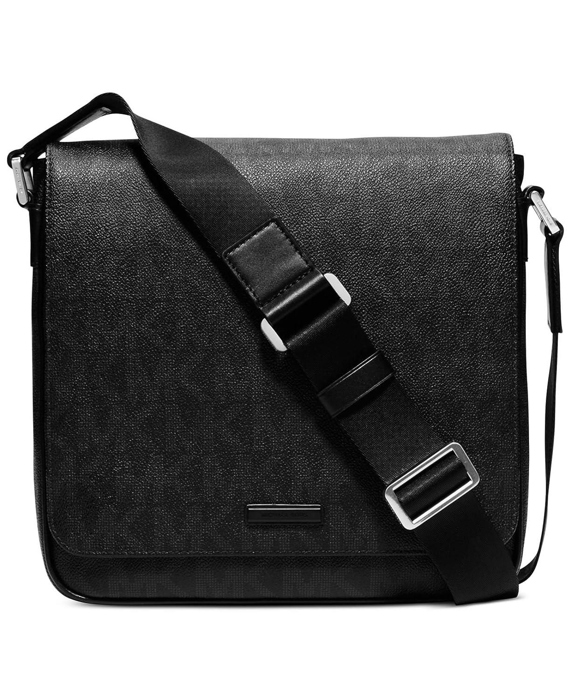 9a06f9e8a23a Michael Kors Mens Travis Camouflage Nylon Backpack- Fenix Toulouse ...