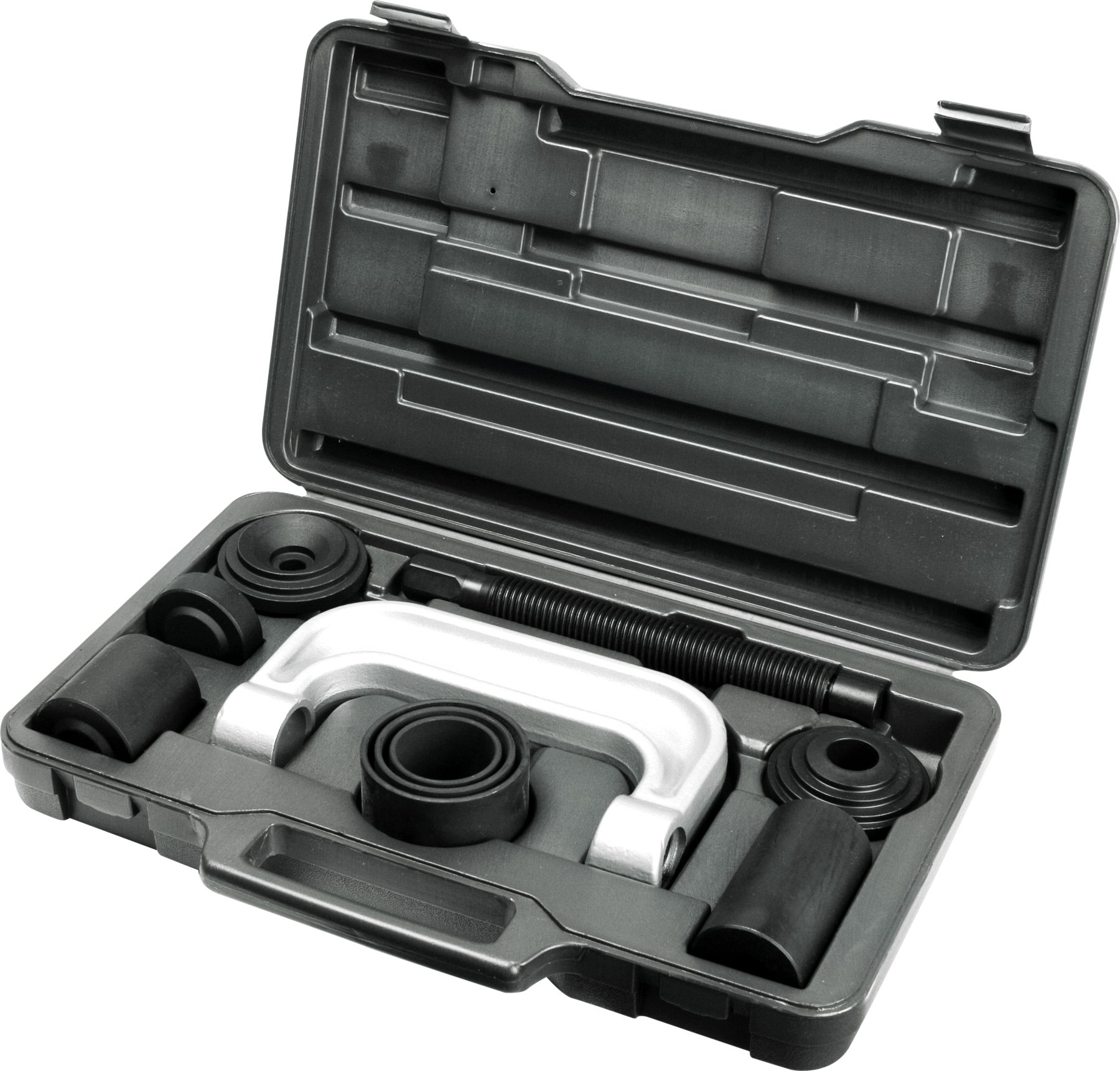 Performance Tool W89304 4-in-1 Ball Joint Adapter Set
