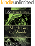 Murder in the Woods (Detective Inspector Skelgill Investigates Book 8)