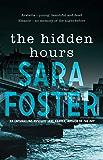 Hidden Hours