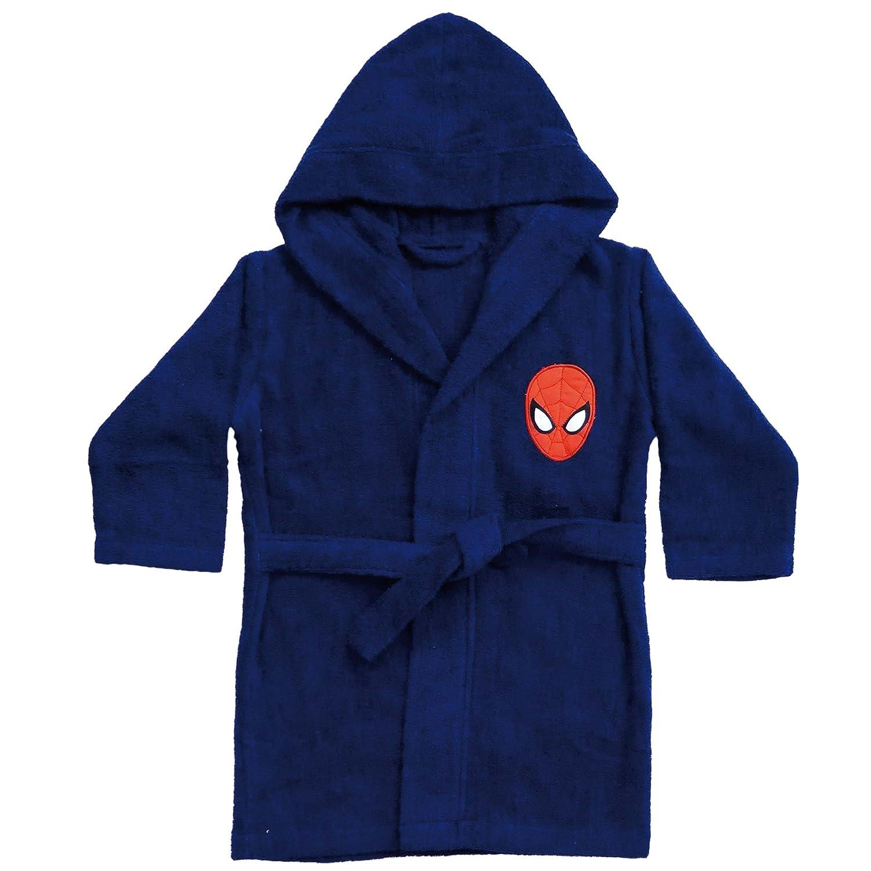 /104/cm Spiderman 042394/Albornoz Peter 2//4/a/ños Rizo 86/ algod/ón