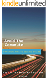 Avoid The Commute - Practical Tips To Selling Online (Outside The Cube)