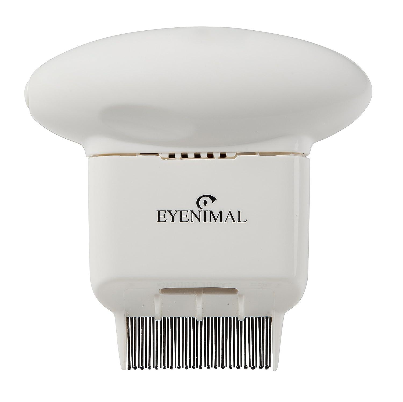 Eyenimal NGDIV001 Electronic Flea Comb