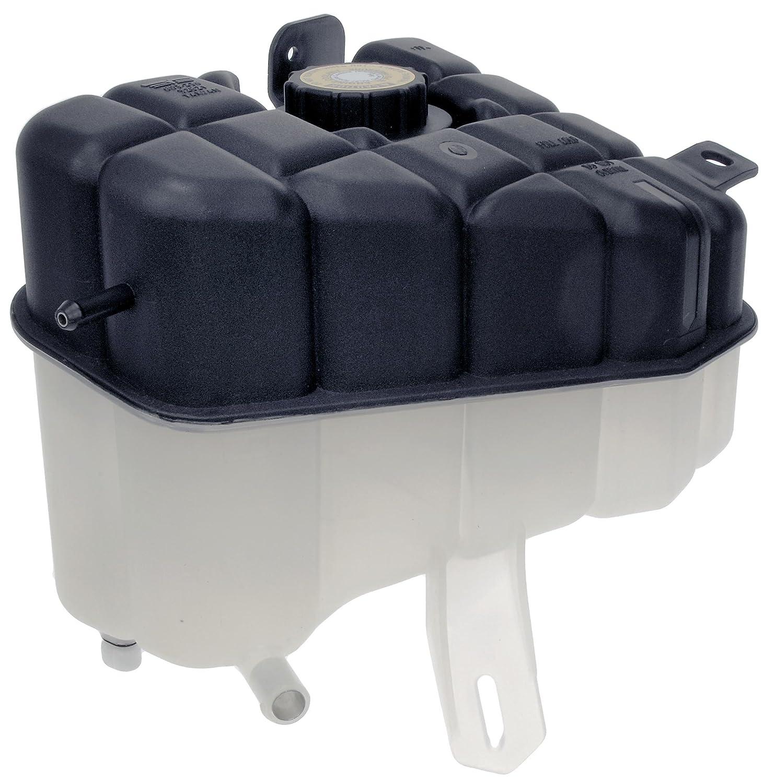 Dorman 603-236 Coolant Reservoir Dorman - OE Solutions