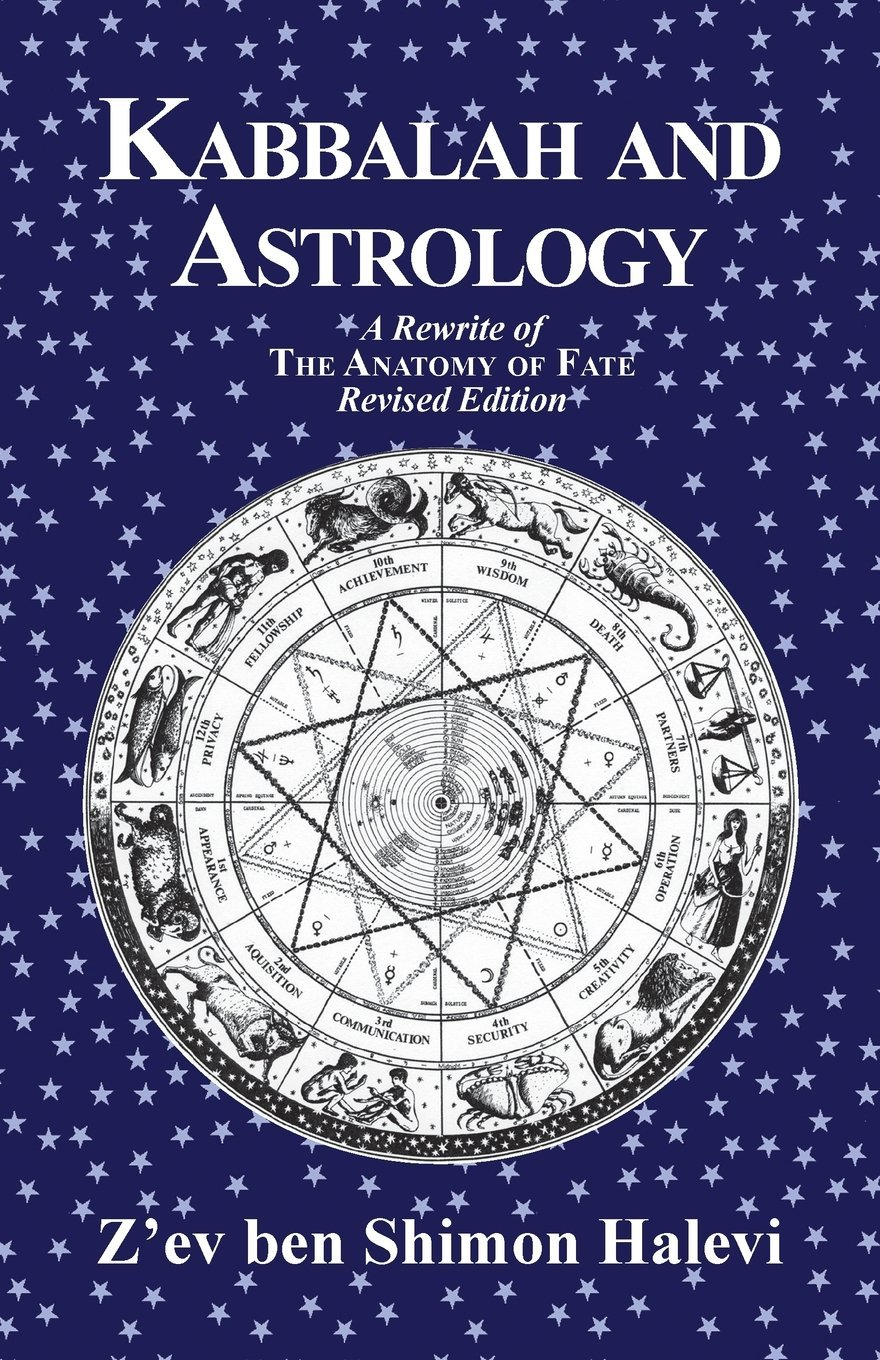 Kabbalah and astrology zev ben shimon halevi 9781909171428 kabbalah and astrology zev ben shimon halevi 9781909171428 amazon books geenschuldenfo Image collections