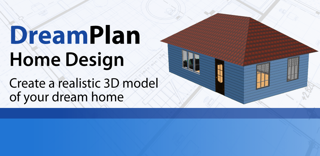 Dreamplan Home Design Free Appstore For