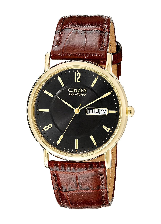 Часы Citizen BM8241-01E Часы Citizen BU2030-17E