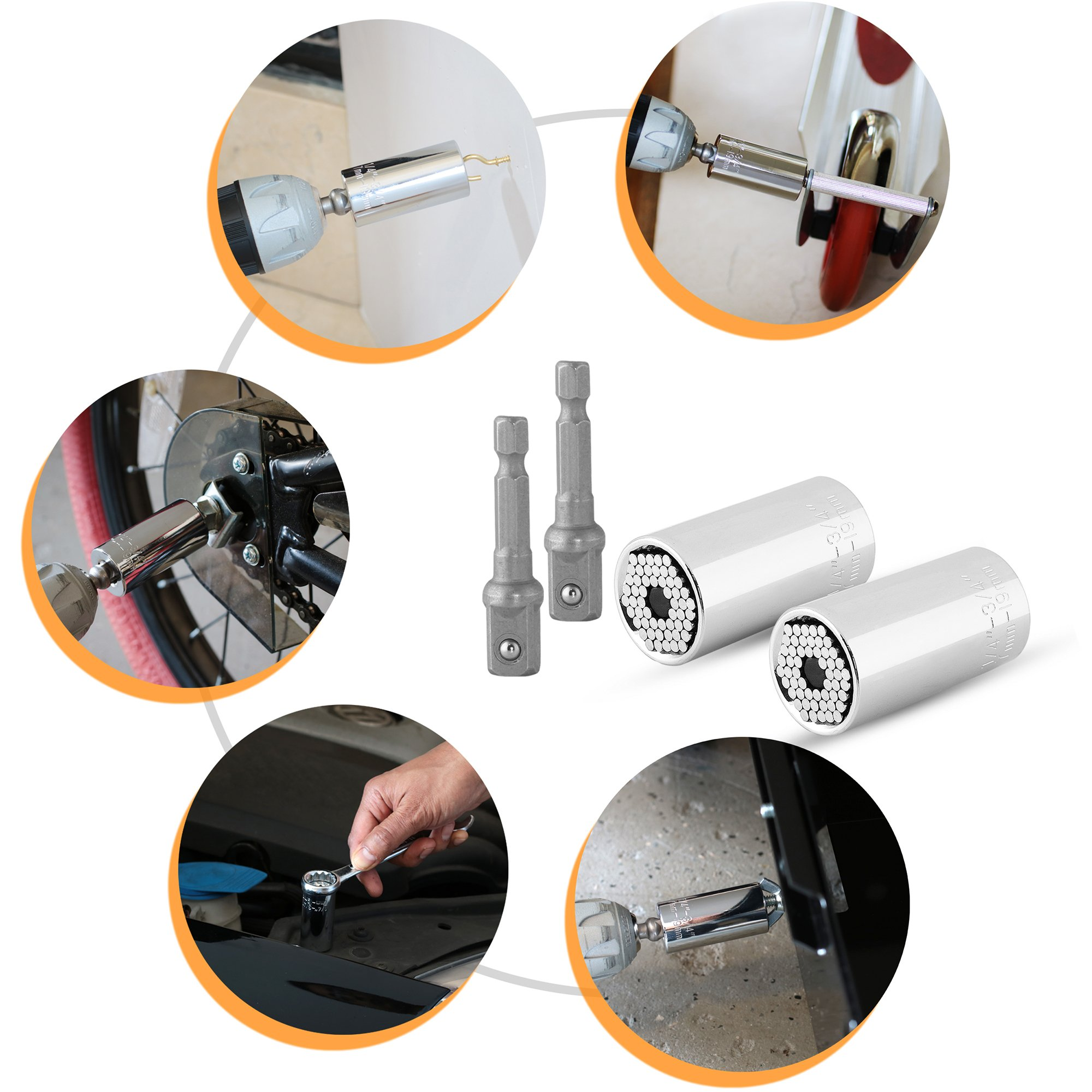 """High Summit 