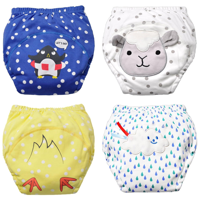 نتيجة بØ*Ø« الصور عن baby underwear