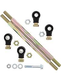 All Balls 52-1033 Tie Rod Upgrade Kit