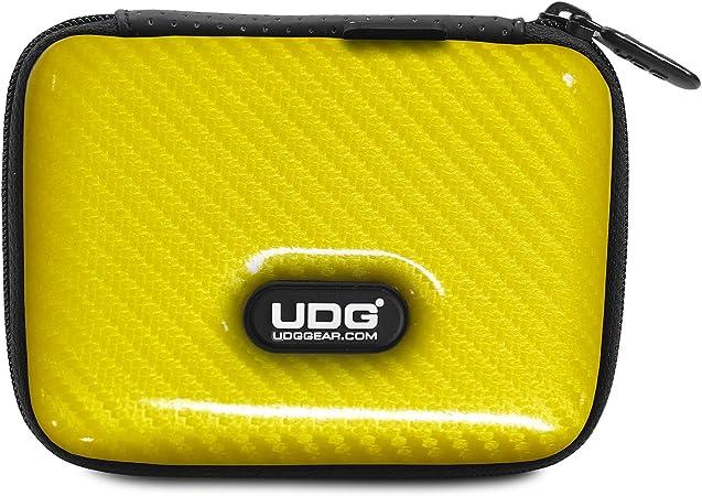 Udg U8451Sl - Funda para equipo dj: Amazon.es: Instrumentos ...