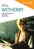 Wetherby [DVD] [1985]