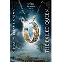 Exiled Queen, The (Seven Realms Book 2)