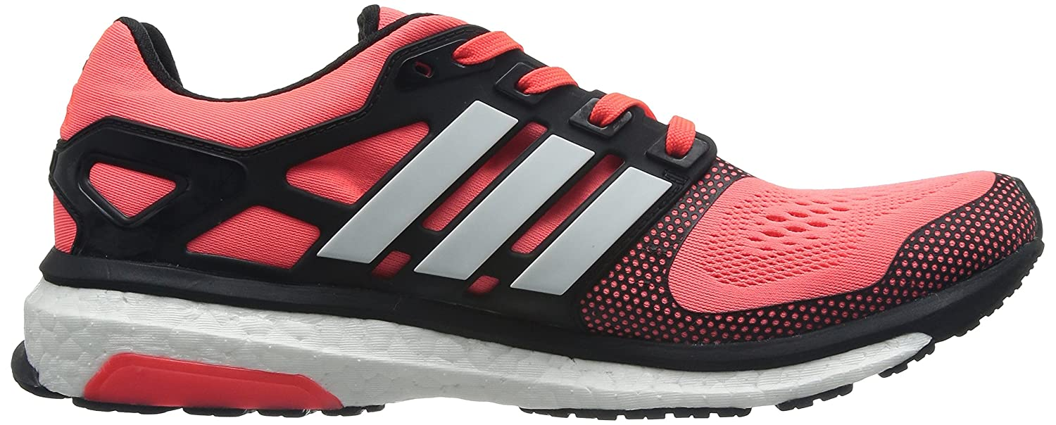 adidas energy boost 2.0 esm men's running shoes