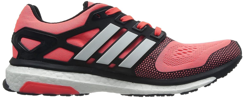 adidas zapatillas energy boost 2 esm m