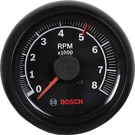 [SCHEMATICS_48IU]  Amazon.com: Bosch SP0F000025 Sport II 2-5/8