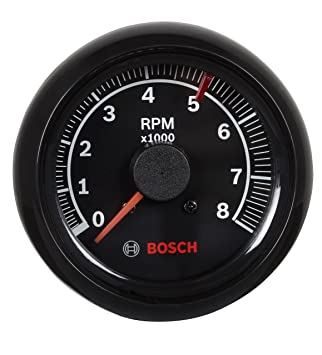 Amazon com: Bosch SP0F000025 Sport II 2-5/8