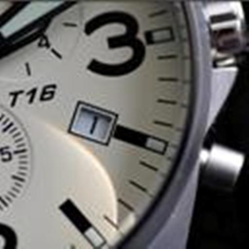 Discover Watches