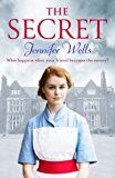 The Secret: A captivating read which will keep you guessing! (The Missensham Series Book 3)