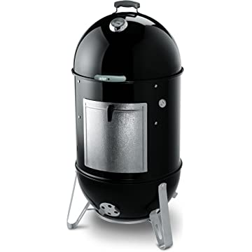 best Weber Smokey Mountain reviews