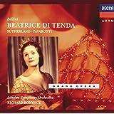 Bellini-Beatrice Di Tenda-Bony
