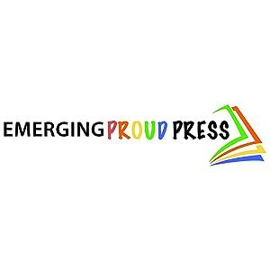 EmergingProud Press