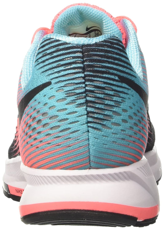 Nike Damen Damen Damen Wmns Air Zoom Pegasus 33 Laufschuhe 54d372