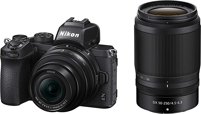 Nikon 1632 product image 6