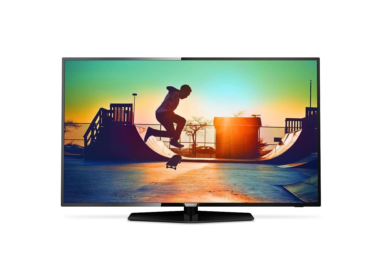 📺 Las 10 mejores TV por menos de 500 euros (Mayo 2018)