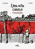 Una vita cinese: 1