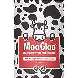 Transglutaminase (Meat Glue) - RM Formula - 50g/2oz