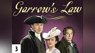 Garrow's Law Season 3